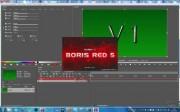 Boris Red 5.04