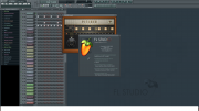 FL Studio Edition 10.0.2