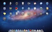 Mac OS X [ 10.7, Lion Golden Master ( v.11A511 ) 2011 ]