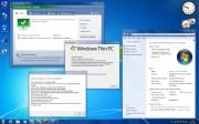Windows Thin PC (RTM )