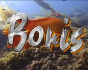 Boris Final Effects Complete v 6.0 For Adobe CS5/CS4/CS3