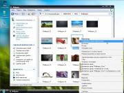 Windows Everlast 2011 Sayan Edition 21.06.2011