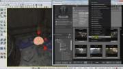 OGASODA - Видео уроки UDK ( УДК ) на русском, по созданию 3D миров. [2010 г.]