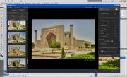 Nik Software Complete Collection 2011.04 - коллекция плагинов