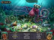 Коллекция игр от BigFish Games за август месяц 2011 г.