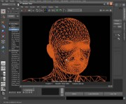 Digital Tutors - V-Ray Hypershade Nodes in Maya 2011 [2010, ENG]