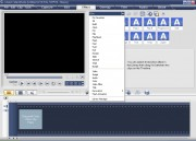 Ulead VideoStudio 11.5 Plus + Русификатор+Лекарство [196 Mb] (100 % рабочая)
