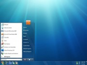 Windows 7 All SP1 x64 x86 OEM Edition
