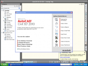 Autodesk AutoCAD Civil 3D 2010 [ Update 3.1 (English version)]