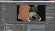 Galileo Design - Adobe After Effects CS5 (2010 г, DEU)