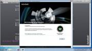 Autodesk Revit Structure 2012 Build 2315 Rus Portable