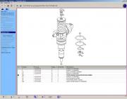 Bosch ESI[tronic] 2011/2 U (DVDU+DVDU1)