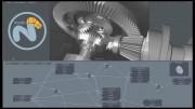 Luxology - modo 501 Tutorial Spotlight (2010, ENG)