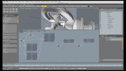 Luxology - modo 501 Tutorial Spotlight (2010, ENG)