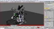Digitally Transformed Training DVD [2011, ENG]