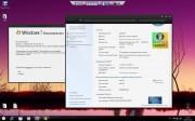 Windows 7 x86 UralSOFT+mini WPI v.2.06