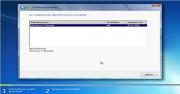 Windows 7 Ultimate SP1 Deutsch (x86/x64) 09.06.2011 by Tonkopey