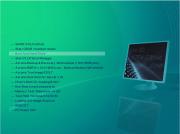 Live CD/USB STEA Edition v 05.2011 Update 08 Plus от 12.06.2011