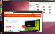 Ubuntu Netboot