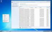 Windows 7 Максимальная x86 AUZsoft v.17.12 (2012/Rus)