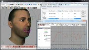 FACEWARE 3.0 - FULL VERSION (3DS MAX x32/x64 - 2009/2010/2011; MAYA x32/x64 - 2009/2010/2011)