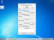Windows 7 Ultimate SP1 Х86 by Loginvovchyk + soft (Update 13 Июля 2011)