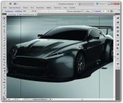 Illustrator CS5 + ключ Final 15.0.0 – работа с векторной графикой