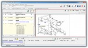 EWA-NET EPC [ Update, v. 05.20.11, Multi + RUS ] ( 2011 )