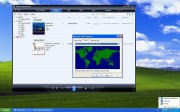 Microsoft Windows XP Professional SP3 Integrated October 2011