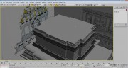 Видео уроки по 3Ds MAX - GFX2day video tutorials for 3ds MAX [2010, ENG]