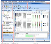 VNC Manager Enterprise v6.8.4.0 (x86/x64)
