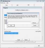 WIS/EPC [ Update, v.09.20.11, Multi + RUS ] ( 2011 )