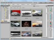 ACDSee Photo Manager 14.1 build 137 Portable - просматривать изображения