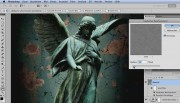 Видеоуроки по фотошопу. Power-Workshops: Bildlooks mit Photoshop