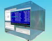 Скачать бесплатно KNOPPIX 6.5 Linux на русском /USB 6.5 [x86] (1xDVD)