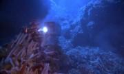 Чужие из бездны / Aliens of the Deep