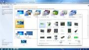 WINDOWS 7 ULTIMATE SP1 x86 REACTOR Full