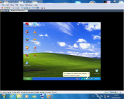 Windows XP SP3 Professional Drivers Programs Office (x86) integrated October 2012