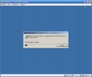 Microsoft Windows XP SP3 Corporate Student Edition December 2011 (ENG/RUS)