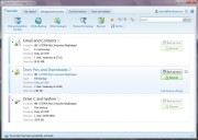 Acronis True Image Home 2012 Build 6151 BootCD (Russian) - восстановить данные