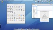 Mac OS от Билла Гейтца [ (ловко часть 1) v.10.6.7 (10j868) для GA-P43T-ES3G(ALC892) ]