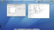 Mac OS от Билла Гейтца [ (часть 1) v.10.6.7 (10j868) для GA-P43T-ES3G(ALC892) ]