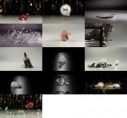 Digital Juice - VideoTraxx HD Part 5 (Breaks and Bounces, Business Prep)