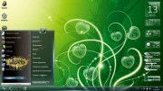 Windows 7 MDVD Edition SP1 x86 (2011.07/RUS)