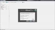 Serif AlbumPlus X4 + ���� 7.0.2.014 - �������� ����������