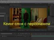 Video Alpha Professional (2011)