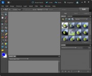 Adobe Photoshop Elements 10.0 - �������������� � ��������� ����������