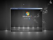 WINDOWS 7 SP1 BLACK EDITION RUSSIAN 16 VERSIONS on 2DVD ©SPA 2011[23.06.11]