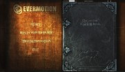 Evermotion - The Secret Training Book [2010, ENG]