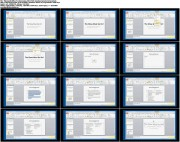 Microsoft Office 2010 для чайников[ DVD – JaneDoe,2011 ]